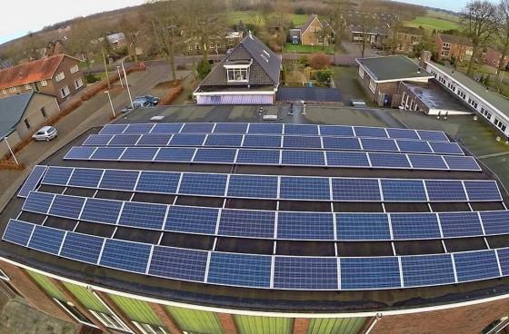 zonnepanelen-op-het-dak-linde
