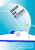 Brochure-dorpsaccommodatieplan