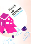 Brochure duurzame dorpshuizen