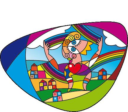 kern_met_pit foto 2