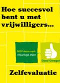 Zelfevaluatie-Vrijwillige-Inzet-Goed-Geregeld-2015-1